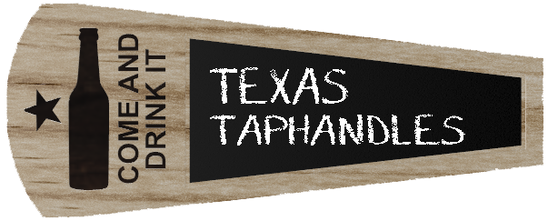 Texas Taphandles
